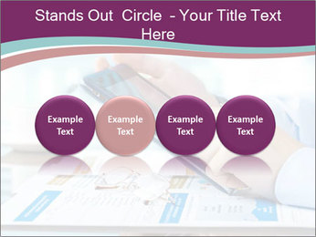 0000081670 PowerPoint Templates - Slide 76