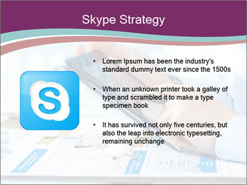 0000081670 PowerPoint Templates - Slide 8