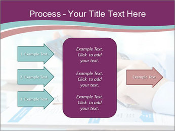 0000081670 PowerPoint Templates - Slide 85