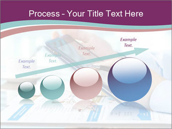 0000081670 PowerPoint Templates - Slide 87