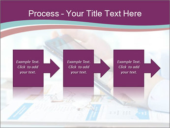 0000081670 PowerPoint Templates - Slide 88