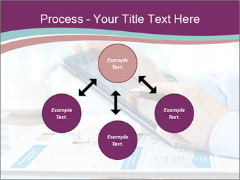 0000081670 PowerPoint Templates - Slide 91