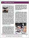 0000081670 Word Templates - Page 3