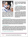 0000081670 Word Templates - Page 4