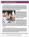 0000081670 Word Templates - Page 8