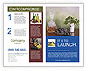 0000081671 Brochure Template