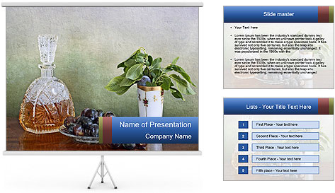 0000081671 PowerPoint Template
