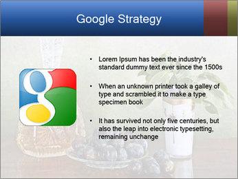 0000081671 PowerPoint Template - Slide 10