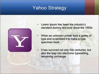 0000081671 PowerPoint Template - Slide 11
