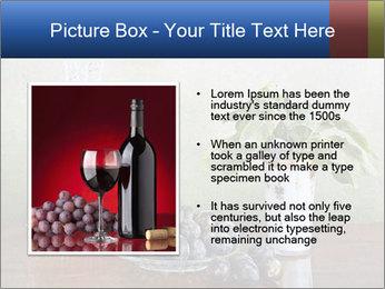 0000081671 PowerPoint Template - Slide 13