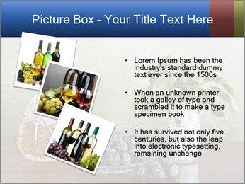 0000081671 PowerPoint Template - Slide 17