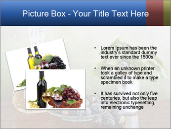 0000081671 PowerPoint Templates - Slide 20