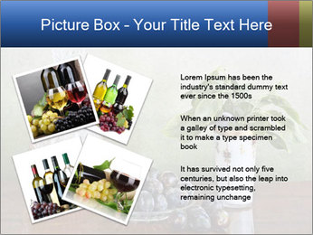 0000081671 PowerPoint Templates - Slide 23