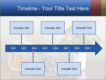 0000081671 PowerPoint Templates - Slide 28