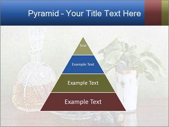0000081671 PowerPoint Template - Slide 30