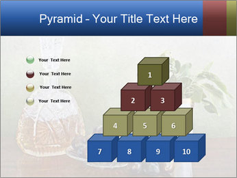 0000081671 PowerPoint Template - Slide 31