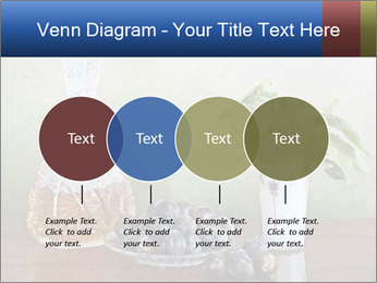 0000081671 PowerPoint Templates - Slide 32