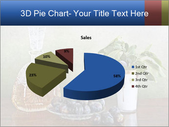 0000081671 PowerPoint Templates - Slide 35