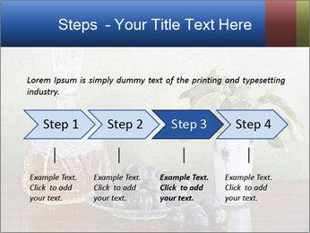 0000081671 PowerPoint Template - Slide 4
