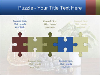 0000081671 PowerPoint Templates - Slide 41
