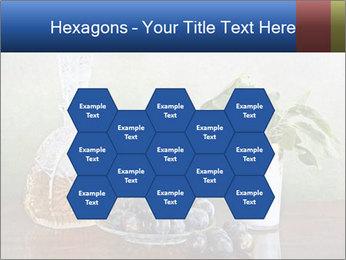 0000081671 PowerPoint Template - Slide 44