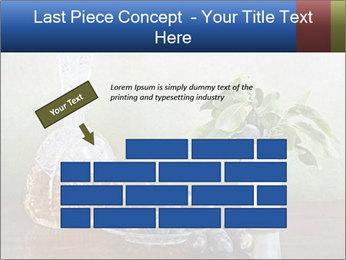 0000081671 PowerPoint Template - Slide 46