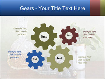 0000081671 PowerPoint Templates - Slide 47