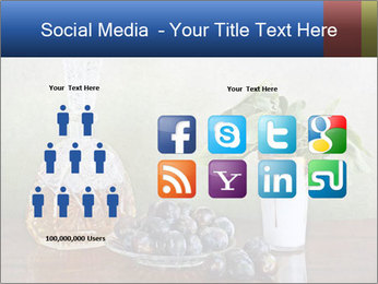 0000081671 PowerPoint Templates - Slide 5