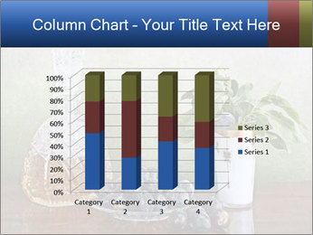 0000081671 PowerPoint Template - Slide 50