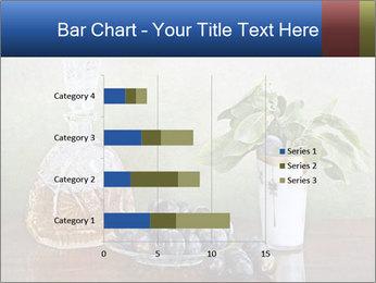0000081671 PowerPoint Template - Slide 52