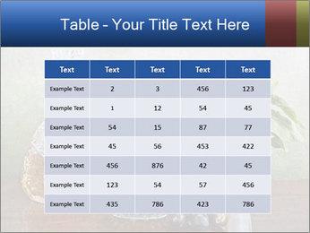 0000081671 PowerPoint Template - Slide 55
