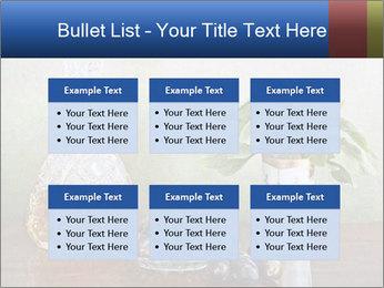 0000081671 PowerPoint Template - Slide 56