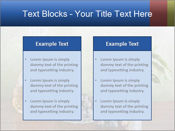 0000081671 PowerPoint Templates - Slide 57