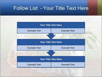 0000081671 PowerPoint Template - Slide 60