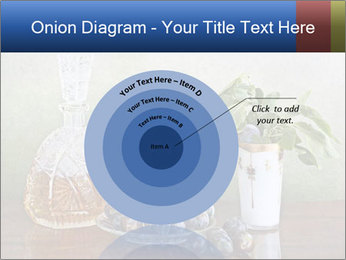 0000081671 PowerPoint Templates - Slide 61