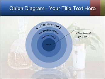 0000081671 PowerPoint Template - Slide 61