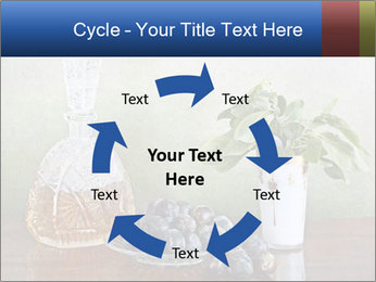 0000081671 PowerPoint Templates - Slide 62