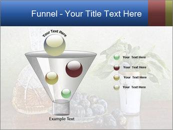 0000081671 PowerPoint Template - Slide 63