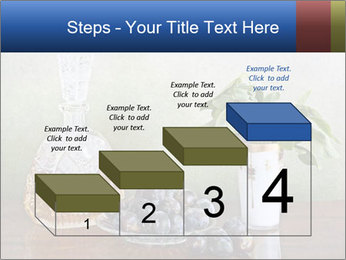 0000081671 PowerPoint Templates - Slide 64