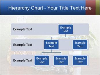 0000081671 PowerPoint Template - Slide 67