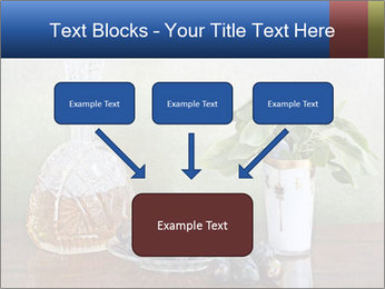 0000081671 PowerPoint Templates - Slide 70