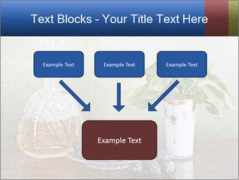 0000081671 PowerPoint Template - Slide 70