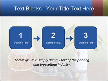 0000081671 PowerPoint Templates - Slide 71