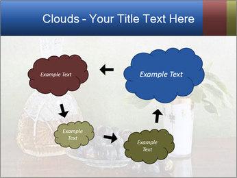 0000081671 PowerPoint Template - Slide 72