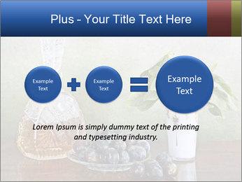 0000081671 PowerPoint Template - Slide 75