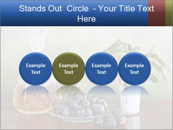 0000081671 PowerPoint Templates - Slide 76