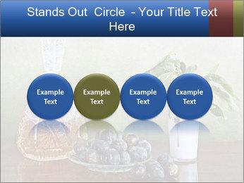 0000081671 PowerPoint Template - Slide 76