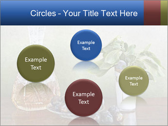0000081671 PowerPoint Templates - Slide 77