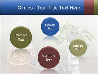 0000081671 PowerPoint Template - Slide 77