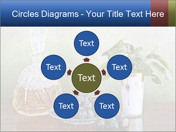 0000081671 PowerPoint Templates - Slide 78